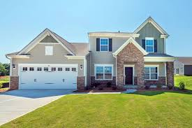 heritage at neel ranch homes for sale in mooresville nc m i homes