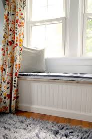 Windowseat Inspiration Furniture Find Inspirational Window Seat Ideas Here Bay Window