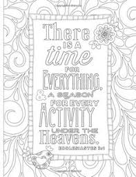 free christian coloring pages for adults roundup coloring