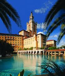 Coral Gables Florida Map by Meetings U0026 Events At Biltmore Hotel Coral Gables Coral Gables