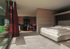 denver porcelain tiles floors where to buy