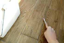 Dull Laminate Floors Laminate Floorboards Shiny Most Widely Used Home Design