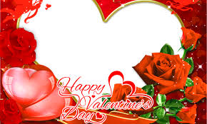 valentines day for s day photo frames android apps on play