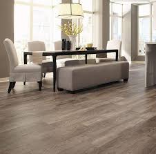 which is better vinyl floating floor planks or laminate