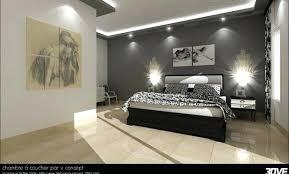 design de chambre à coucher peinture chambre a coucher beautiful deco chambre a coucher