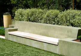 Bench Cushions For Outdoor Furniture by Stunning Outdoor Bench Cushion Clearance Decorating Ideas Images