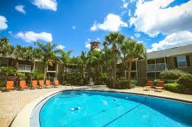 20 best apartments in goldenrod fl with pictures