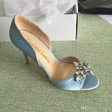 light blue wedding flats light blue wedding shoes 2016 real light blue wedding shoes bridal