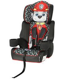 sur siege auto siège auto paw patrol groupe 1 2 3 embrace superbaby