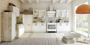 cuisiniste perigueux cuisine sur mesure à périgueux