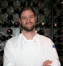 chef de cuisine congress squared chef de cuisine