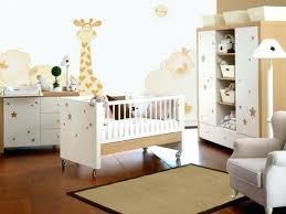 chambre bébé fille originale chambre garcon originale deco chambre bebe fille originale