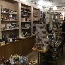 boutique ustensiles de cuisine la maison lefranc boutique incontournable pour les passionnés de
