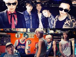 most popular boy bands 2015 5 k pop tracks included in rolling stone s list of 50 greatest boy