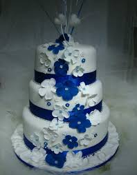 3 tier wedding cake prices 3 tier wedding cake prices food photos