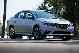 blue nissan sentra nissan sentra specs 2015 2016 2017 autoevolution