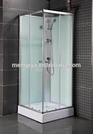 cabine doccia ikea cabina doccia ikea home design e ispirazione mobili