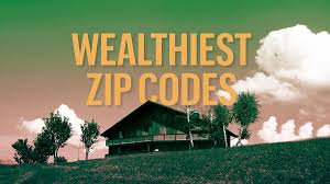 Winston Salem Zip Code Map by 25 Wealthiest Zip Codes In Metro Denver Interactive Map Denver
