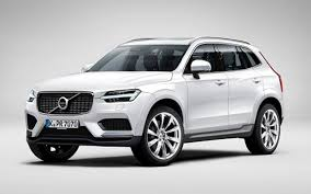 2017 volvo xc70 white volvo car pictures and cars