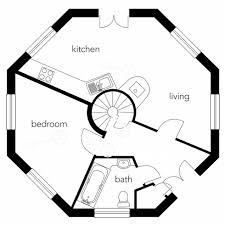 Tree House Floor Plan A Self Built Treehouse Homebuilding U0026 Renovating