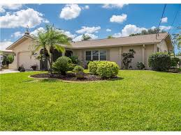 Map Of Englewood Florida by 1770 Walden Ct Englewood Fl 34224 Mls N5913447 Coldwell Banker