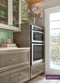 Kitchen Cherry Cabinets 13 Best A Kitchen That Gets Creative Images On Pinterest Cherry