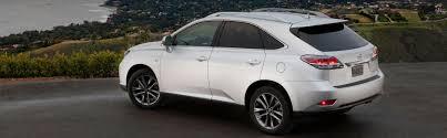 2006 lexus rx nashville tn used cars murfreesboro tn used cars u0026 trucks tn discount auto
