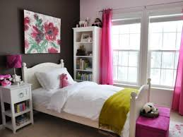 awesome teenage girl bedrooms awesome teenage bedroom decorating ideas on a budget simply simple