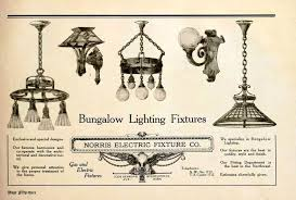 1930 Light Fixtures 2016 1920s Light Fixtures Design Great Small With 1920s Light