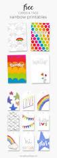 printable halloween birthday cards best 25 happy birthday nurse ideas on pinterest happy birthday