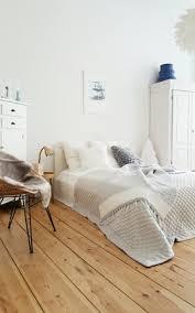 schlafzimmer nordisch einrichten wohnideen im skandinavischen design und wohnstil