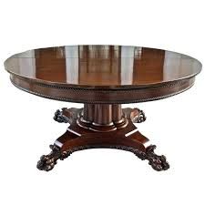 expanding circular dining table extendable dining table sale 4wfilm org
