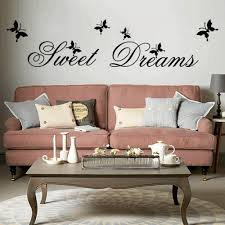wall stickers bedroom quotes bedding for adult or couple pillows bedroom wall stickers bedroom quotes bedding for adult or couple pillows cushion set tall black
