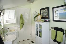 Small Master Bathroom Design Ideas Traditional Bathroom Walk In Shower Designs And Glass Block Shower