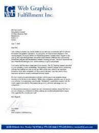 Casual Business Letter Closings With Regards Letter Closing Letter To Insurance Company For Pain