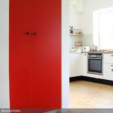 einbauschrank küche einbauschrank in offener küche