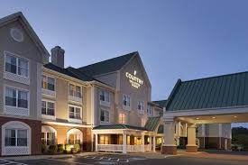 Myrtle Beach Comfort Suites Hotel Country And Myrtle Beach Sc Booking Com