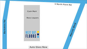 flooring day floors fort worth txnext marylandnext pricing