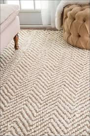 Patio Rugs Cheap by Outdoor Ideas 17 Bedste Ider Til Target Outdoor Rugs P Pinterest