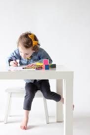 toddler coloring dice