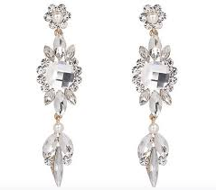 earring styles frugal and fab earrings xo alisha