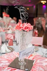 quinceanera centerpieces quinceanera decorators in dallas tx quince decorations in dallas