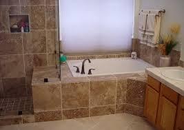 modern master bathroom ideas small modern master bathroom ideas using vertical space as small
