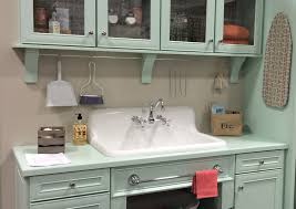 Kitchen Cabinet Sales Ideas Remarkable Kitchen Sinks For Sale With Fabulous Rev A Shelf