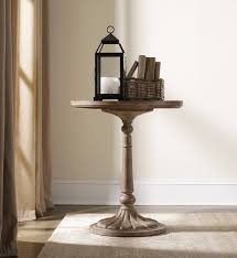 Side Tables For Bedroo by Round Side Tables For Bedroom Ideas And Small Night Picture