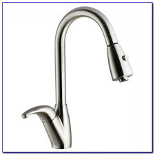 kitchen faucets made in usa stainless steel kitchen faucets made in usa faucets home