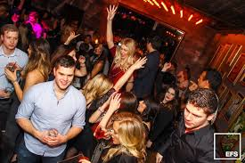 night club dress code dress images