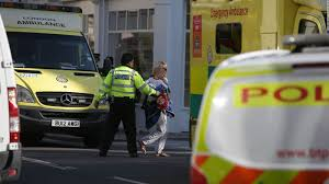 borough market stabbing london train blast latest of 5 uk terror incidents in 2017 cnn
