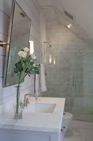small attic bathroom ideas best 25 small attic bathroom ideas on attic bathroom