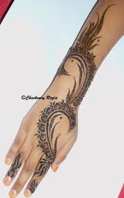 90 best henna designs images on pinterest mehendi henna mehndi